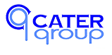 Catergroup